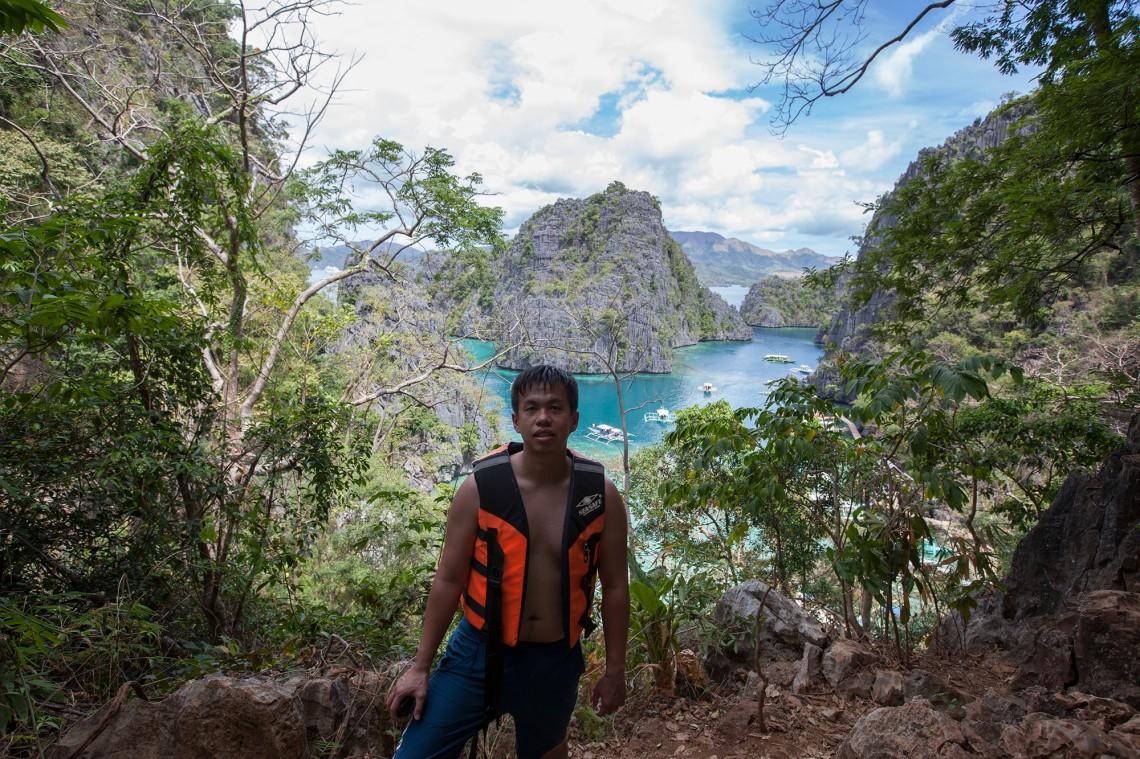菲律賓旅遊自助