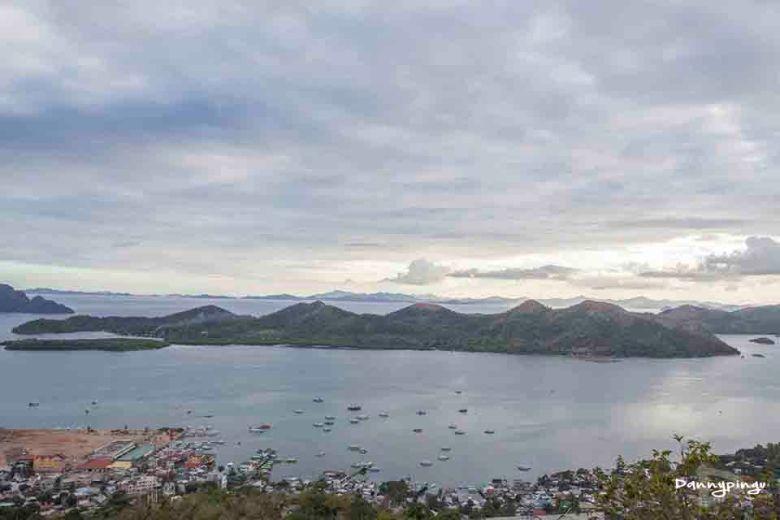 菲律賓巴拉望