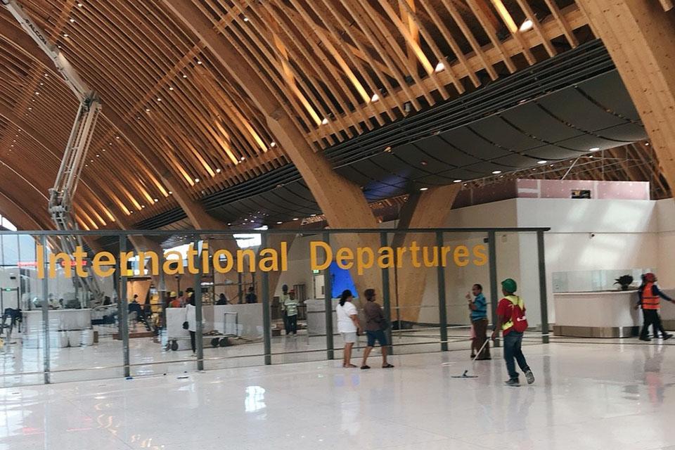 -菲律賓出發前須知-菲律賓旅遊